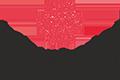 Coral Lodge Mozambique Logo