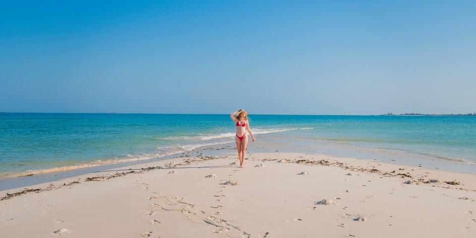Corallodge_girl_beach_bikini