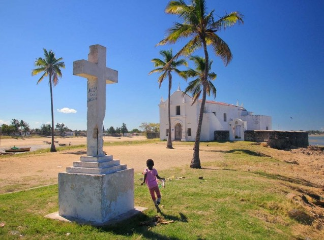 Church_San_Antonio_ilhademozambique