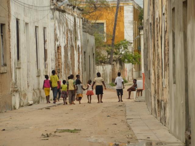 ILhademozambique_walkingtour