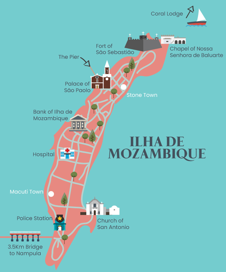 Ihhademozambique_map