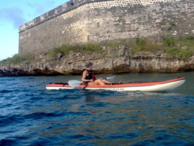 Kayak_Ilhademozambique