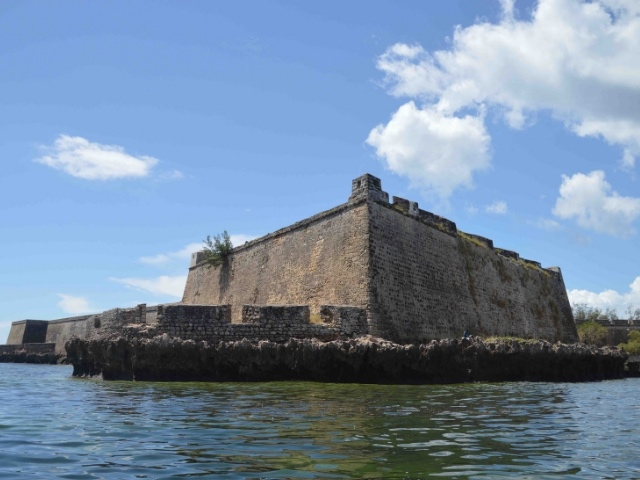 Old_fort_Ilha_de_mozambique