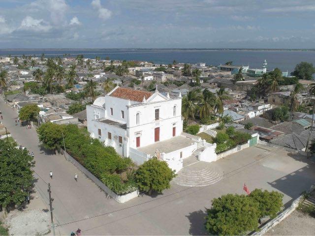 Stone_town_ilha_de_Mozambique