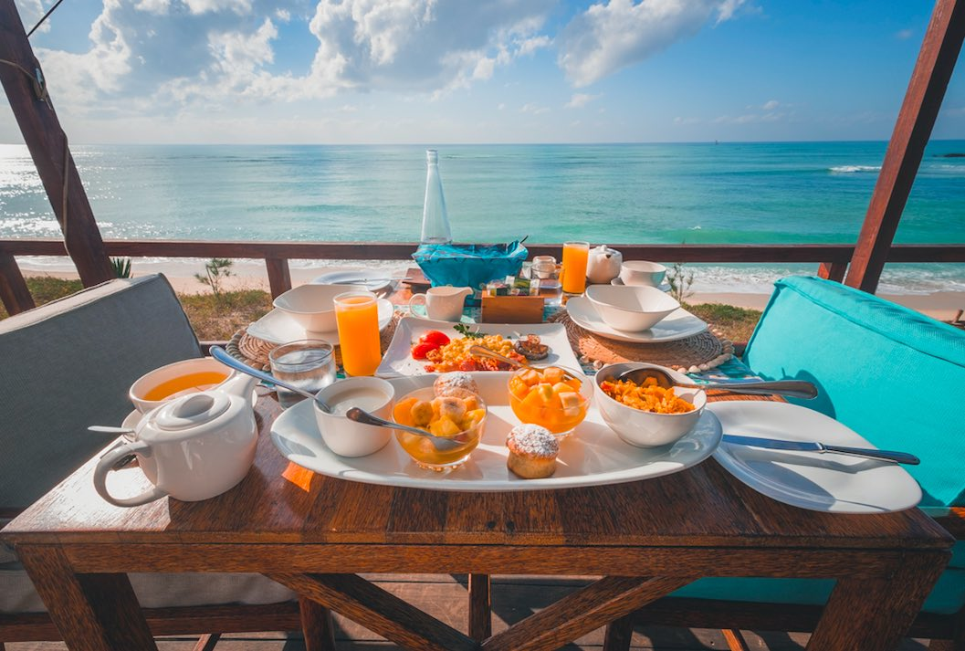 Dining_Villa_breakfast