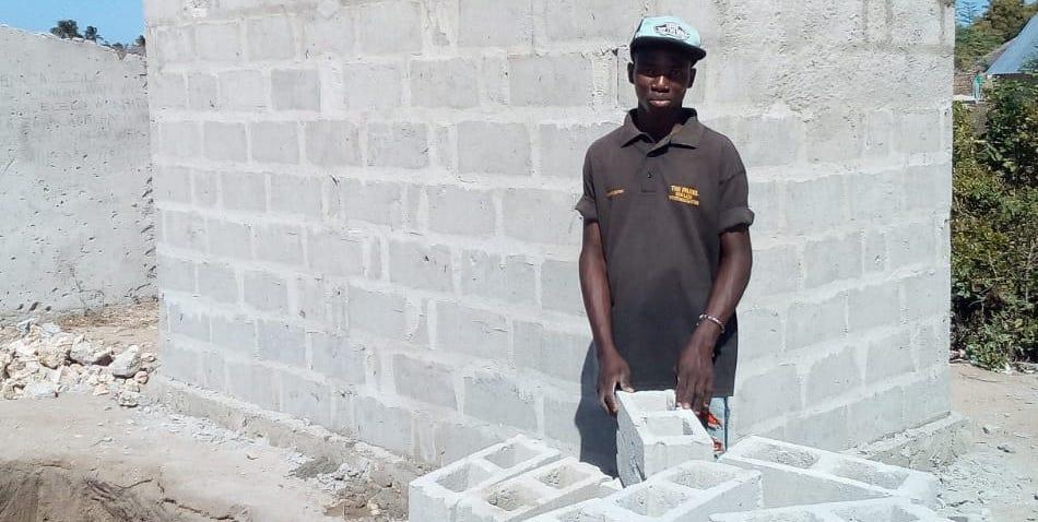 Building_toilets