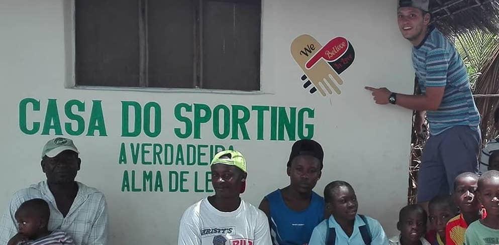 Casa_do_sporting