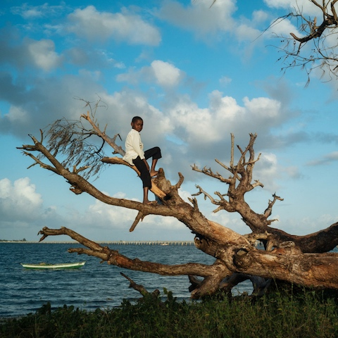 Ilha_de_mozambique_Child_photography