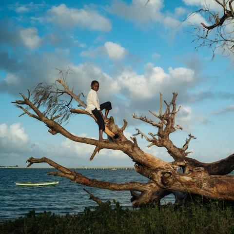 Ilha_de_mozambique_Child_photography