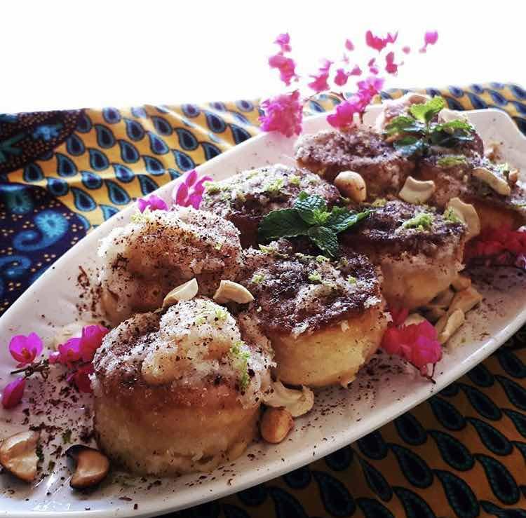 Dessert_dining_corallodge_mozambique