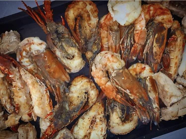 Prawns_Mozambique_seafood